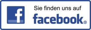 Müllers Fahrradladen auf Facebook