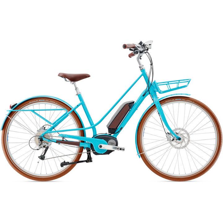 Angebot Diamant Fahrrad Juna +